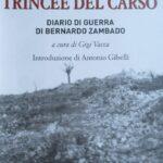 tricee-del-Carso-711x1024